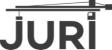 JURI logo