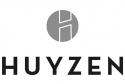 Logo Huyzen